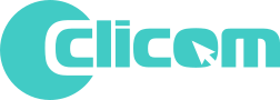 Clicom Web Agency