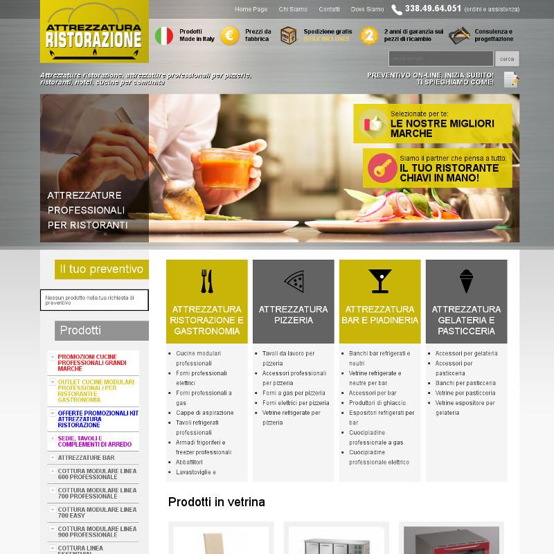 Preventivi Cucine Online. Perfect Preventivi Cucine Online With Preventivi Cucine Online ...
